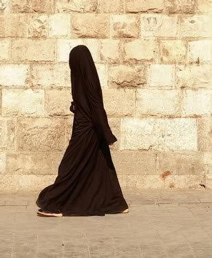 Merak Syari Dress Only 28 best images about syar i on