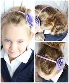 new school year hairstyles 1000 images about hair that i on