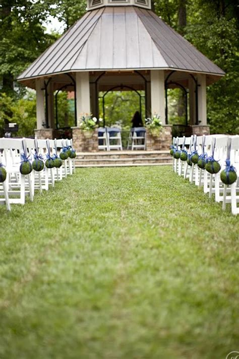 Greensboro Arboretum Weddings Get Prices For Wedding Greensboro Botanical Gardens