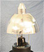 l post top fitters plastic lighting globes from edee aiken