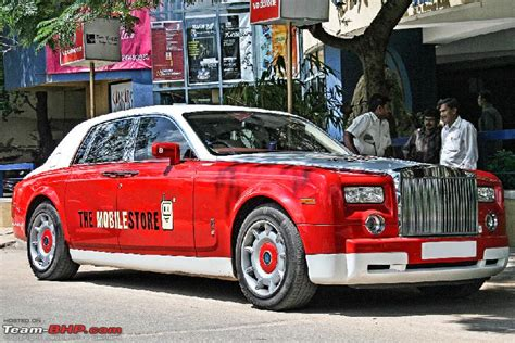 roll royce bangalore supercars imports bangalore page 353 team bhp