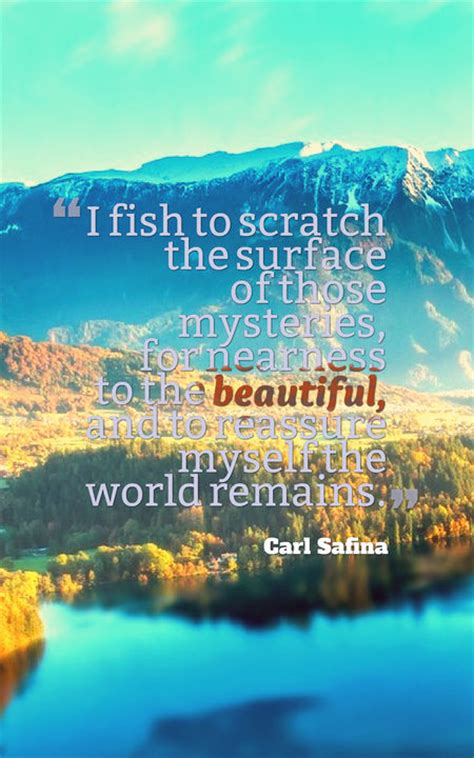 fishing quotes 60 inspirational fishing quotes planet of success