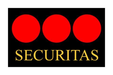 Securitas Security by Securitas