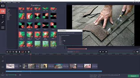 photo slideshow creator make hd photo slideshow with movavi slideshow creator review and trial download youtube