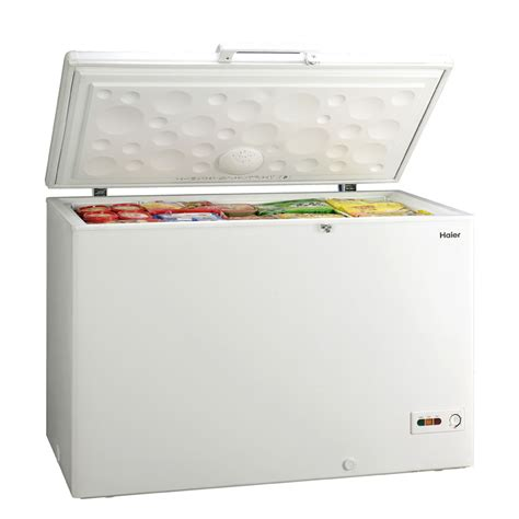 Freezer Haier Freezer Chest The Electric Discounter Cheap Prices