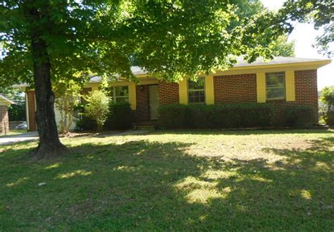 houses for sale in huntsville al homes for rent huntsville al houses for rent in huntsville al homes for sale in
