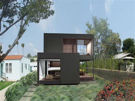 Dwell Home Plans by Modern Architecture Design Of The Dwell Prefab Homes