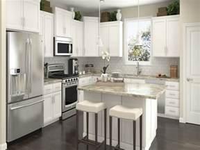 top 10 small l shaped kitchen 2017 mybktouch com pin small kitchen plans l shaped kitchen plan 3d on pinterest