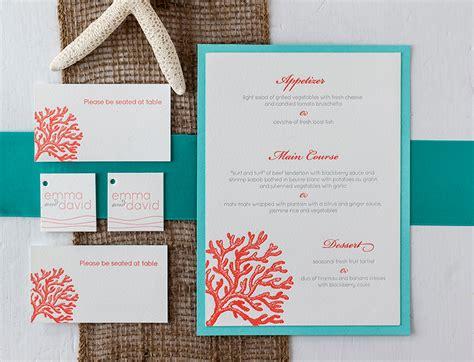 david s inspired destination wedding invitations