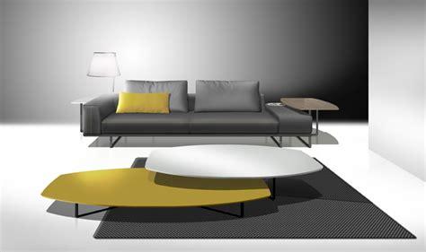 Furniture Fair Mobile Al by Milan S International Furniture Fair It S Time For