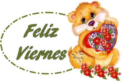 imagenes de feliz viernes para descargar gratis feliz viernes 77 descargar gratis