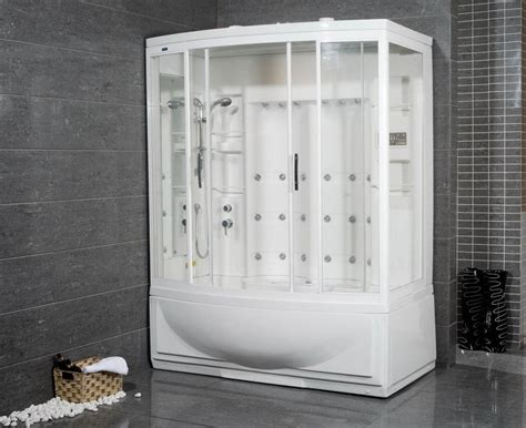 steam bathroom cost 2017 steam shower cost cost to install steam shower