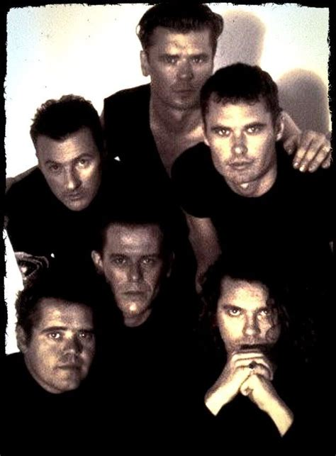 inxs the swing full album 120 best images about inxs band pics