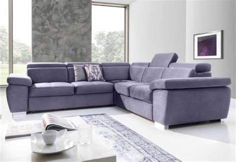 Chion Sectional Sofa Large Comfortable Sectional Sofas Wholesale Comfortable Garden Black Big Corner Sofa Sectional