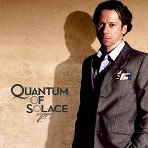 filme online 007 quantum of solace prodigy math game free games pinterest math best games