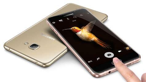 Harga Samsung A Pro Series harga samsung galaxy a9 pro terbaru spesifikasi 2017