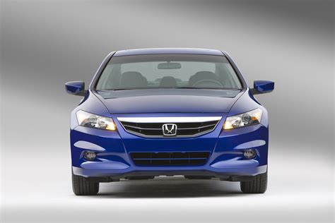 2011 honda accord coupe horsepower 2011 honda accord reviews and rating motor trend