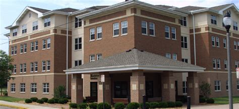 one bedroom apartments dayton ohio one bedroom apartments in dayton ohio 28 images woodman park apartments in dayton