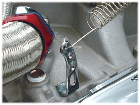 Return Item Bought With Gift Card For Cash - spectre performance 4708 throttle return spring bracket in the uae see prices