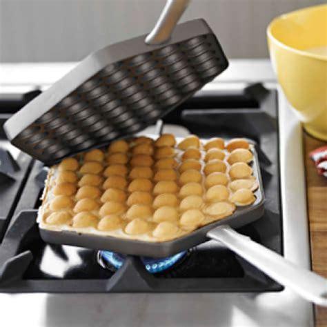 Unique Doormats by Egg Waffles Williams Sonoma
