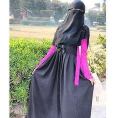 tutorial buat niqab niqab tutorial how to wear a niqab niqab fashion