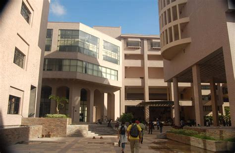 Nsu Bd Mba by South Bangladesh Entire Education