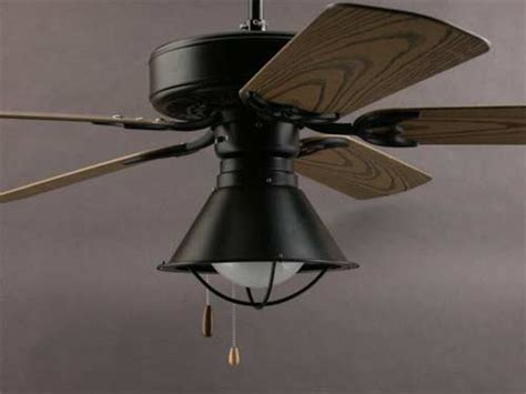 country style ceiling fans garber s crafted lighting house house