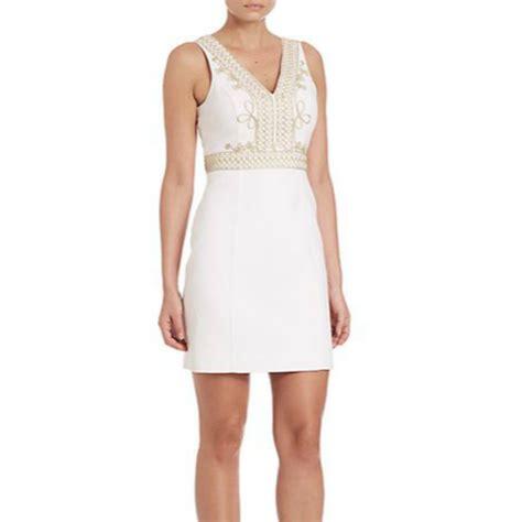 Aveline Dress 1 lilly pulitzer aveline shift dress blingby