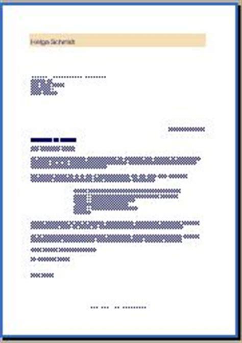 Muster Lebenslauf Uebersetzer Bewerbung Fremdsprachensekret 228 R Fremdsprachensekret 228 Rin Bewerbung Und Lebenslauf Schreiben
