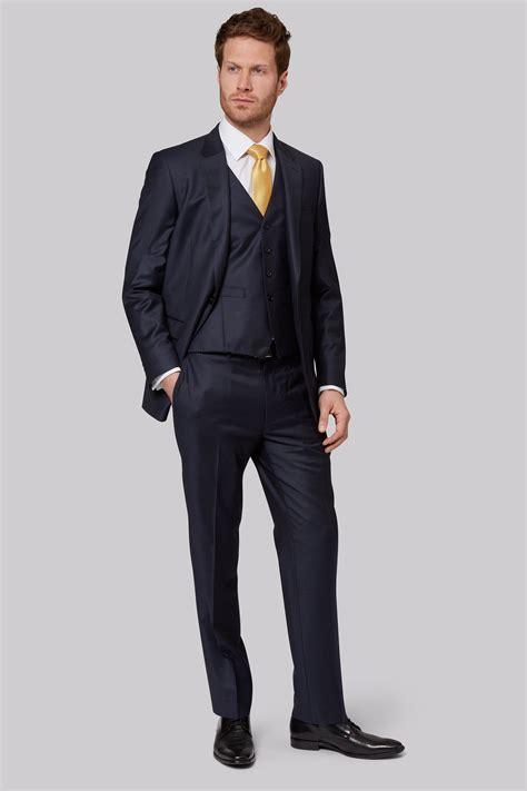Regular Fit ermenegildo zegna cloth regular fit blue jacket