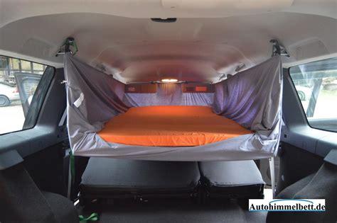 auto zum schlafen www hochdachkombi de thema anzeigen fragen zum ford