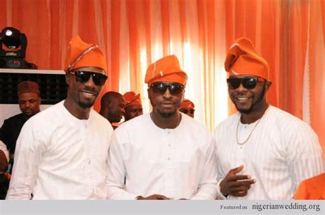 native nigeria men 142 best images about aso ebi on pinterest traditional