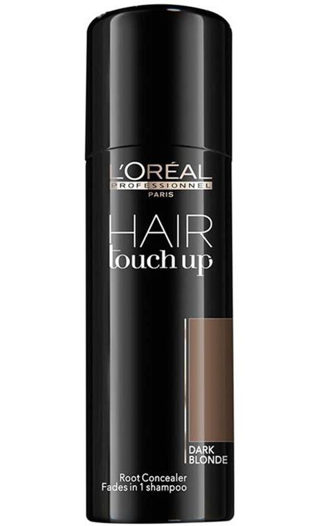 X Pert Hair Spray Color 75ml hair touch up loreal 75ml babling es
