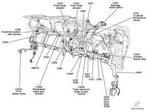 2004 ford f 150 pcm wiring harness diagram f free printable wiring diagrams