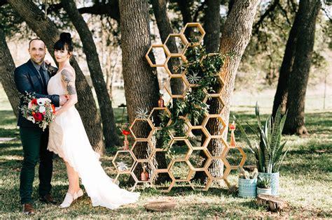 back garden wedding laid back garden party wedding inspiration green wedding