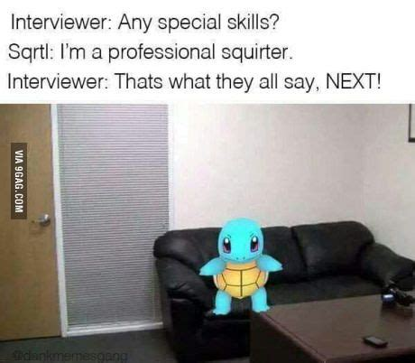 Casting Couch Meme - casting couch pokemon edition funny pinterest