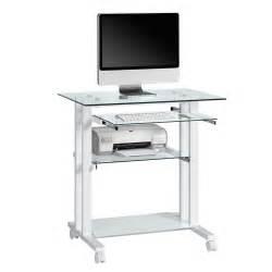 pc tisch günstig computertisch klein bestseller shop f 252 r m 246 bel und