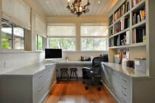 home office home office ideas for those working from home