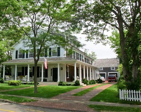 florida cracker house plans wrap around porch 100 southern house plans wrap around porch best 25