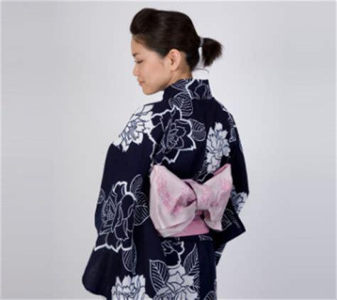 kimono design meaning kimono definition wardrobe advice
