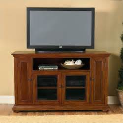 wood tv stands home styles furniture homestead wood lcd plasma distressed