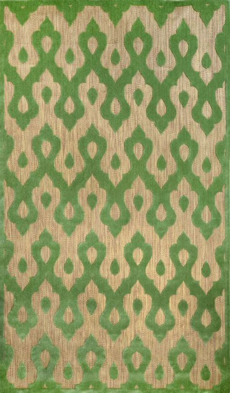 Green Rugs For Sale Green Rug Sale Roselawnlutheran