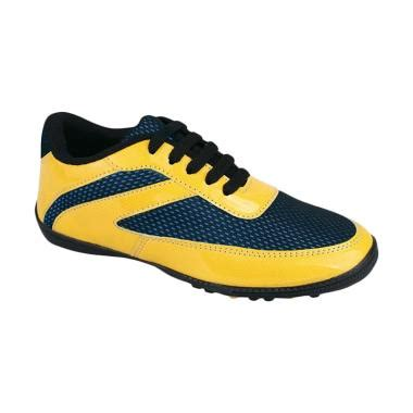 Sepatu Anak Laki Laki Catenzo Jr Csj 010 jual sepatu anak laki terbaru harga murah blibli