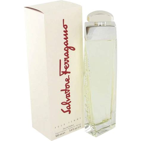 salvatore ferragamo perfume for by salvatore ferragamo