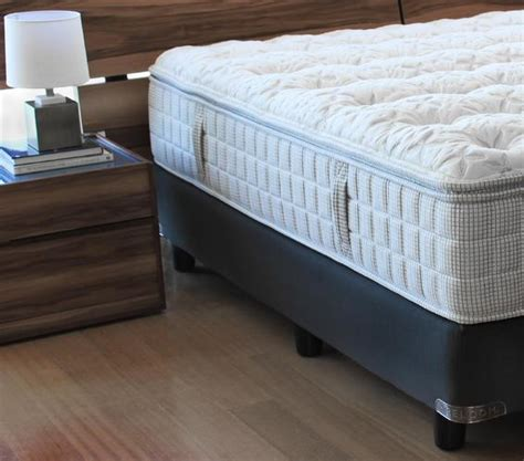 Los Angeles Mattress by Mattress Wholesale Replace Just The Worn Or Damaged The