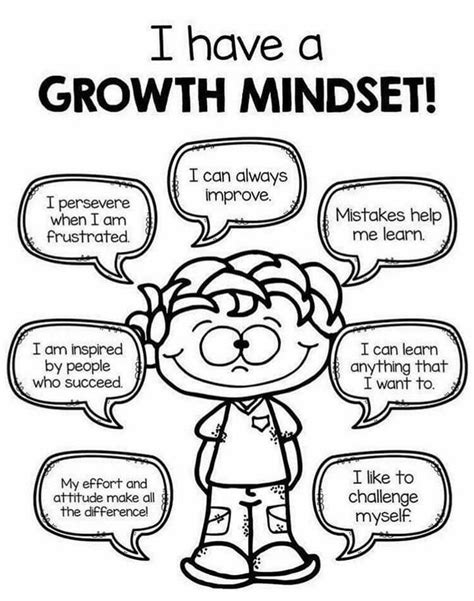 i can t do that yet growth mindset books 25 best ideas about growth mindset on mindset