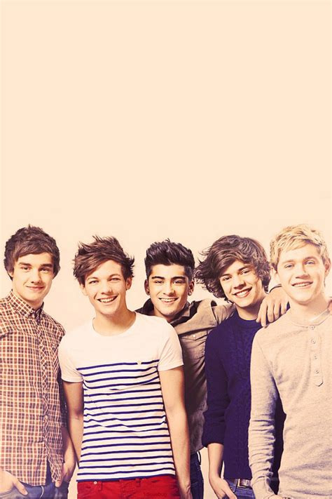wallpaper one direction one direction simply beautiful iphone wallpapers