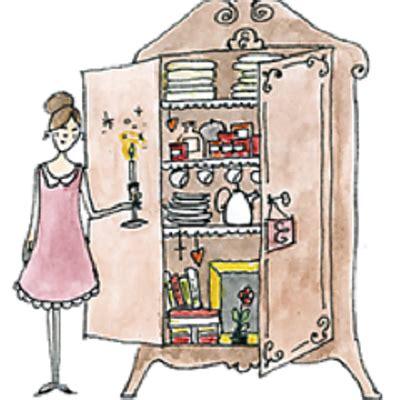 l armoire de camille l armoire de camille armoirecamille