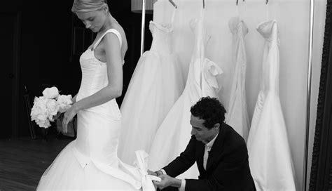 davids bridal plymouth meeting photos zac posen s brand new bridal collection now