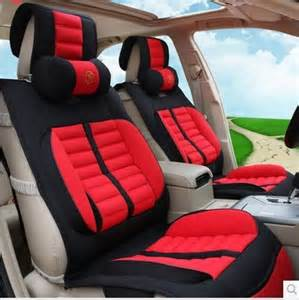 Seat Covers For Kia Soul Aliexpress Buy Comfortable Seat Covers For